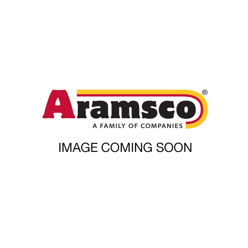 "Spanish Asbestos Peligro Sign, 14"" X 18"", 200 Per Pack"