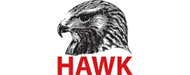 Hawk concrete products