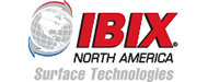 Ibex concrete  products