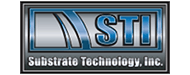 STI concrete products