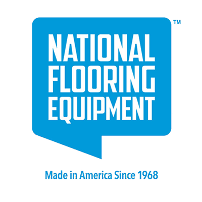 National 5700 Floor Scraper for removal of all floor types for surface preparation
